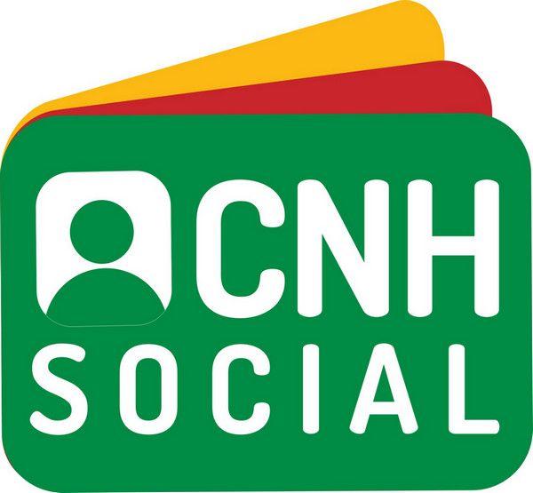 CNH Social 2019