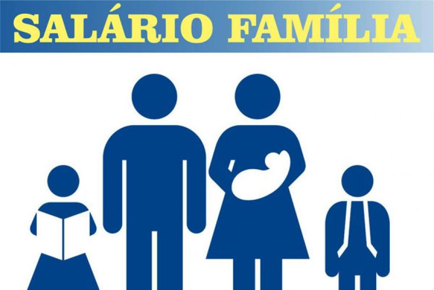 Quem tem direito ao Salário Família 2020?