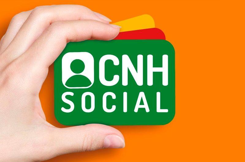 CNH Social 2020