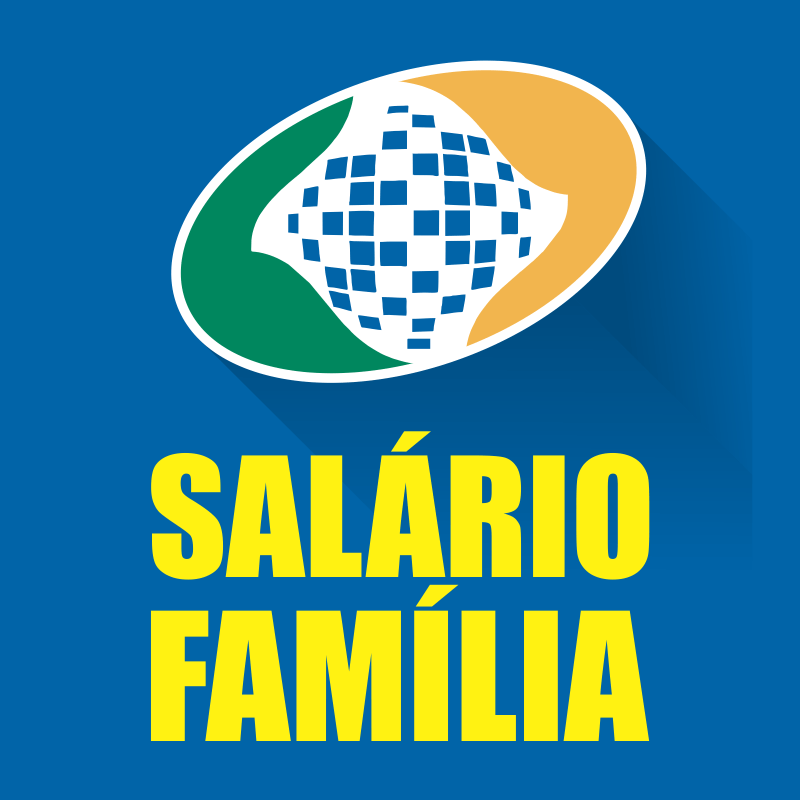 Salário Família 2020